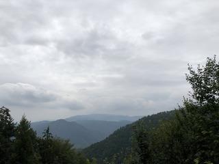 0901-08.jpg