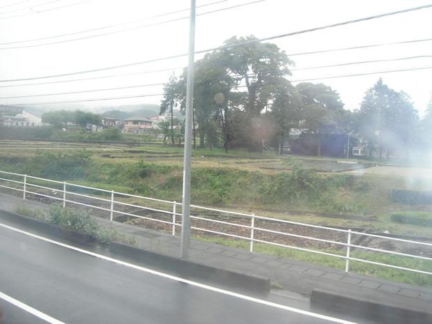 20130512-01.jpg