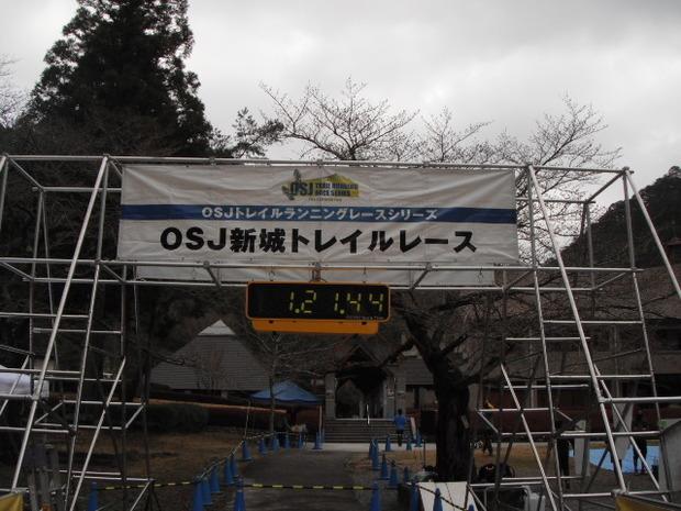 201503-01.JPG