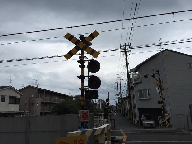 20150830-17.jpg